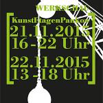 kep_werkschau2015_karte-1