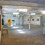 """Ausstellung """"EINSPRÜCHE. Künstlerinnen für eine andere Welt"""" Berlin"""