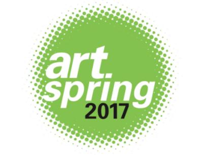 DER STADTBEZIRK WIRD GALERIE. Offene Ateliers in Pankow, Prenzlauer Berg und Weißensee. 16. – 18. Juni 2017