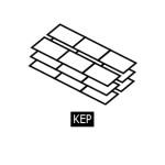 Logo_KEP