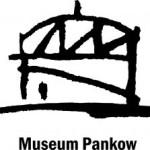 2018_museum_pankow_logo