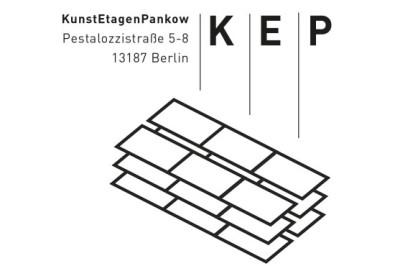 kep-logo_web