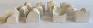 Inverse_1997_Keramik_Installation_Ansicht3