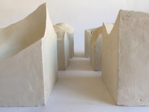 Inverse_1997_Keramik_Installation_Ansicht34