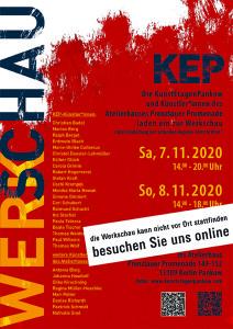 Werkschau_online2020