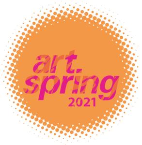 Logo artspring